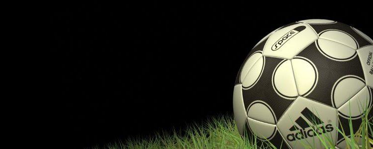 forsidefodbold
